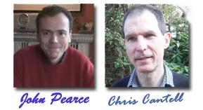 John-and-Chris-Signatures
