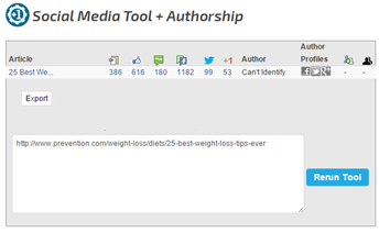 social_media_tool