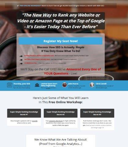 landing_page_example