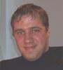 Peter Garety