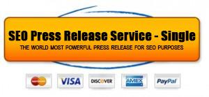 Press-Release-Single